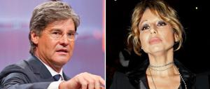 Centrodestra, è già toto-leader. Ticket Marina Berlusconi-Del Debbio?