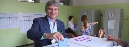 Elezioni regionali del 31 maggio: ecco come si vota nelle Marche