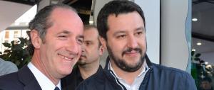 Elezioni regionali del 31 maggio: ecco come si vota in Veneto