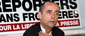 Francia, è bufera su Ménard. Il sindaco scheda i bimbi islamici: «Sono troppi»