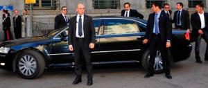 Mafia, l'ultimo orrore: sotto scorta il figlio piccolo di un pm in trincea