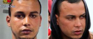 Marocchino arrestato, il pm di Milano: era in Italia il giorno della strage
