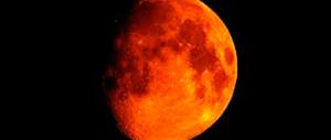 Super Marte: ecco perchè domenica il pianeta rosso sarà più luminoso