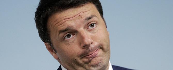 """Sul """"Corriere"""" Panebianco dà lo scossone: il centrodestra si svegli"""