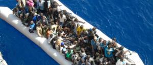 Migranti, pure la Francia di Hollande si sfila dalle quote. Seguita dall'Ungheria