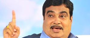Addio pollice verde, per l'irrigazione ci vuole l'urina: parola di ministro indiano