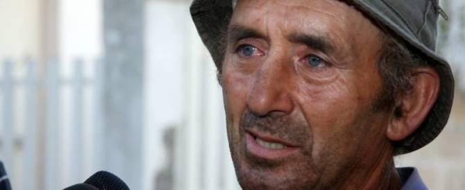 Chiusa l'inchiesta Scazzi-bis, Michele Misseri indagato per autocalunnia