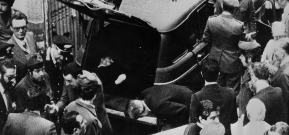 """Moro, 37 anni dopo emergono le """"verità indicibili"""" sul patto Dc-Br"""