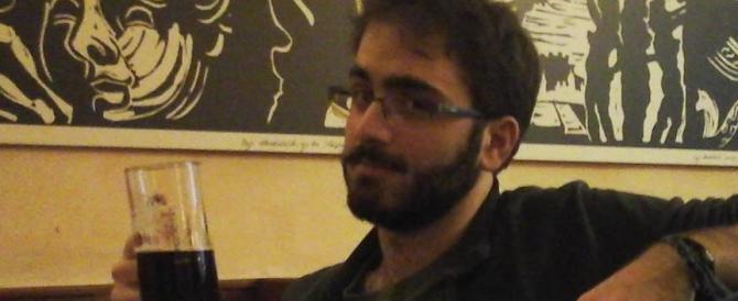 Morto in gita a Milano: nuovamente sotto torchio i compagni di classe