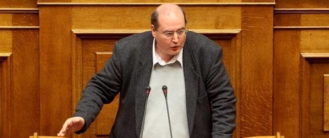 Grecia, Syriza: Atene non potrà rimborsare 300 milioni a Fmi