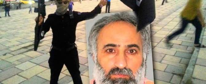 Ucciso in Iraq al Afri, numero due dell'Isis e successore di al Baghdadi