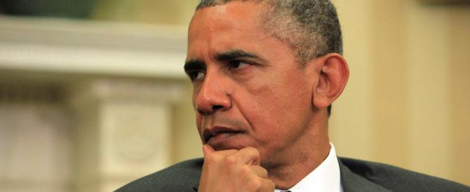Obama voleva regolarizzare 5 milioni di immigrati: è rivolta, la Corte dice no