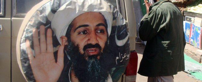 """Un Osama bin Laden """"privato"""": ecco i nuovi documenti diffusi dalla Cia"""