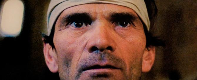 Morte di Pier Paolo Pasolini: la procura di Roma archivia l'inchiesta