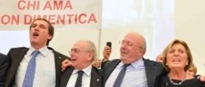Elezioni regionali del 31 maggio: ecco come si vota in Puglia