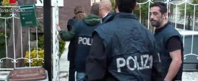 Brindisi, arrestato sacerdote per violenza sessuale su minori