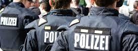 La Germania sospende Schengen e ripristina i controlli di frontiera
