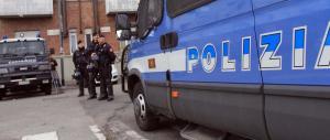 Sicilia, film dell'orrore tra immigrati: uccidono lui e violentano lei. Arrestati