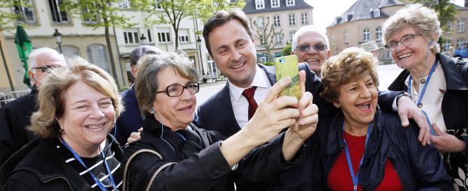 Lussemburgo, prime nozze gay nel Granducato: si sposa il premier