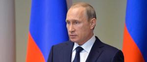 Isolare la Russia è stato un errore. Lo sta capendo (in ritardo) persino Renzi
