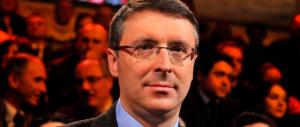 Cantone risponde (infastidito) a Conte: «Il mio incarico scade nel 2020»