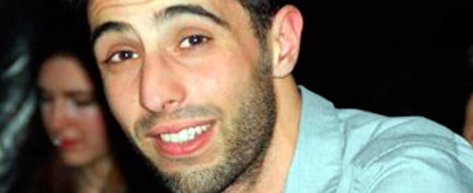 Palermo, giovane scomparso da casa ritrovato carbonizzato a Piraino (Me)