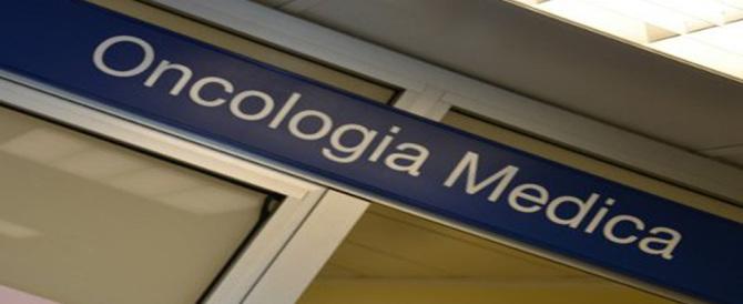 Focus di Altroconsumo: vi spieghiamo che cos'è lo screening oncologico