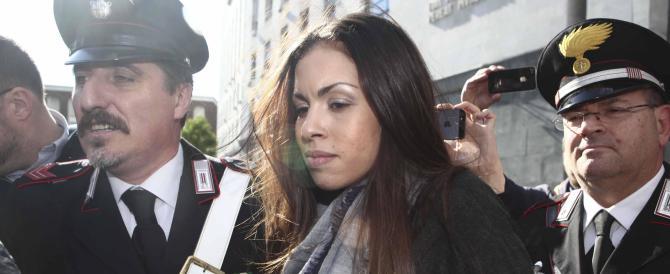 Caso Ruby, la Cassazione: Berlusconi non conosceva l'età della giovane
