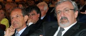 Regionali in Puglia, saranno gli elettori a decidere chi ha diviso il centrodestra