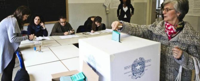 Sorpresa in Alto Adige: Bolzano va al ballottaggio dopo 10 anni di sinistra