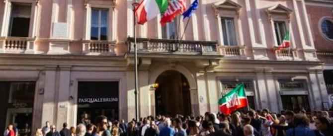 """L'Analisi – Forza Italia tra destre """"bonapartiste"""" e opposizione soft"""