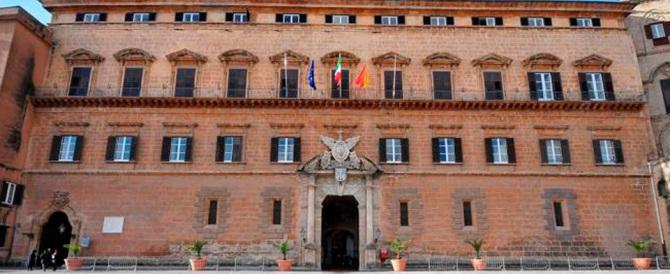 Scandalo in Sicilia, voto di scambio: cinque arresti per le elezioni del 2012