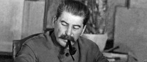 """Non solo Hitler, """"Stalin fu un grande criminale"""": le pagelle degli universitari"""