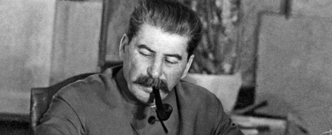 Le vittime di Stalin nel ricordo dei moscoviti davanti alla Lubianka