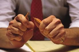 Stress, principale nemico del lavoro: 30 milioni di ore perse ogni anno