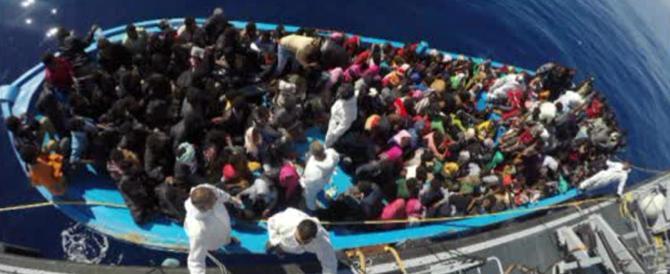 """Terrorista arrivato col barcone, Pd e alfaniani minimizzano: """"State sereni"""""""