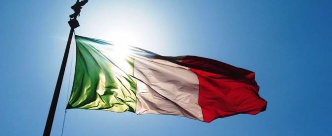 Fondazione An, il 24 maggio sul Piave rinasce la nostra identità nazionale