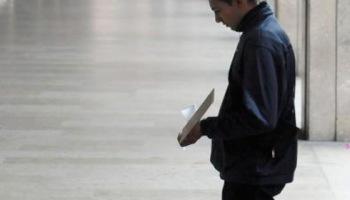 Violenza sessuale a Roma: arrestato un mendicante polacco