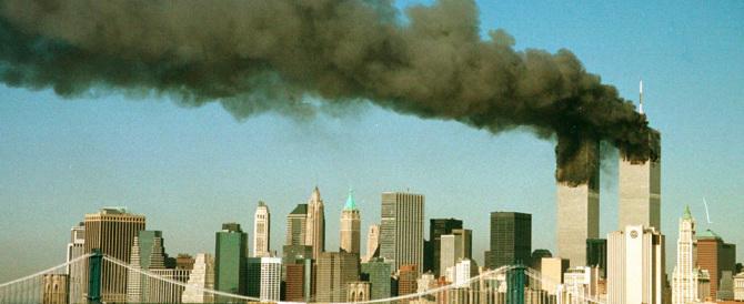 11 settembre, un dossier inchioda gli 007 della Cia: «Furono negligenti»