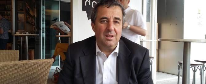 Bolzano, i Verdi salvano Spagnolli. L'opposizione: «Vicenda nauseante»