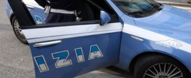 Rom sparano alla polizia in spiaggia. E  in Versilia invocano l'esercito