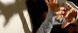 Roma violenta. Sedicenne stuprata nel quartiere Prati. Al via le indagini