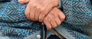"""Vacanze """"bollenti"""" a Rimini: a 92 anni accusato di violenza sessuale"""