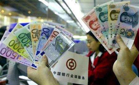 4,5 miliardi dall'Italia a Pechino: indagati i vertici di Bank of China