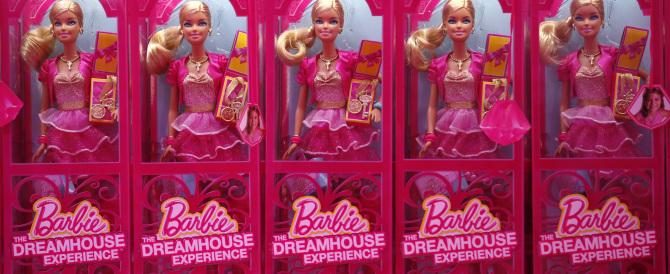 Nuova campagna in Iran contro Barbie: «Più pericolosa delle bombe»