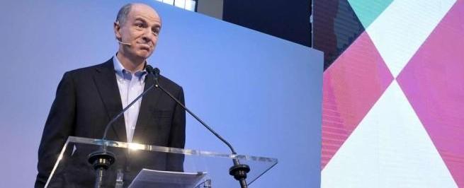 Da Passera a Malagò: a Milano e Roma è corsa al toto-candidato