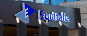 Scandalo a Equitalia, sette dipendenti nei guai: scattano le manette