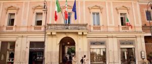 Forza Italia, il terremoto non è ancora finito: tutte le ipotesi sul tappeto