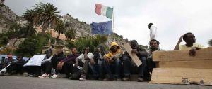 La Francia non si fida di noi, mette la polizia alle frontiere con l'Italia