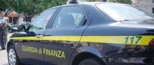 Assenteismo a Manfredonia, timbravano e andavano a spasso: beccati in 22
